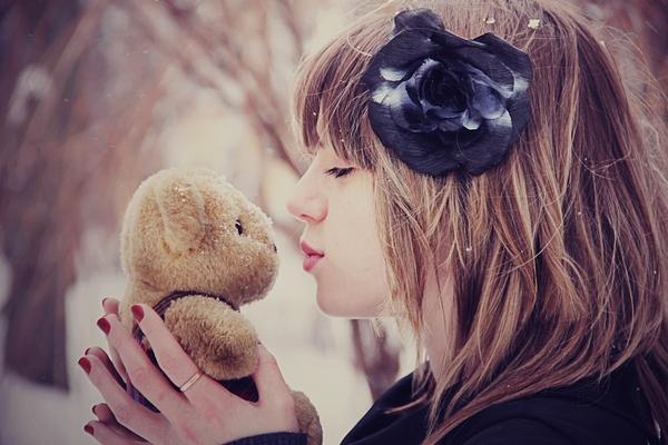 winter,women women winter photography teddy bears 3456x2304 wallpaper – Bears Wallpaper – Free Desktop Wallpaper