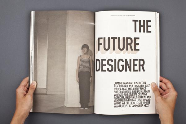 The Design Society Journal ? 2