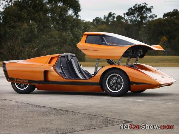 cars,ride cars ride 1969 holden hurricane holden hurricane concept holden australia 1600x1200 wallpaper – Concepts Wallpaper – Free Desktop Wallpaper