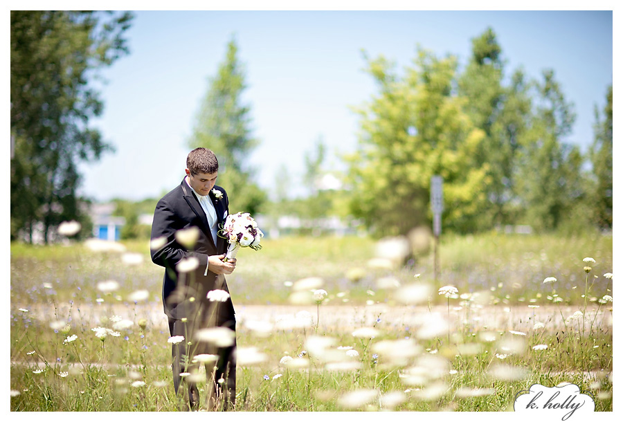 k. holly photography :: the blog » West Michigan Wedding and Lifestyle Photography