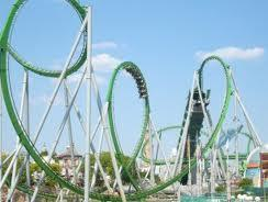 rollercoaster - Google Search