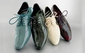 guys dress shoes - Google Search