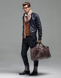 fashion photography men - Google Search