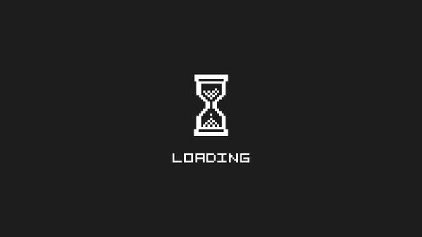gray,loading gray loading hourglass 1920x1080 wallpaper – Grey Wallpaper – Free Desktop Wallpaper