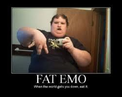 funny emo pictures - Google Search