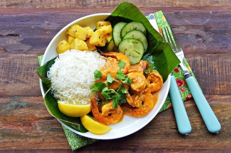 SSWF-GoanShrimpCurry.jpg (800×532)