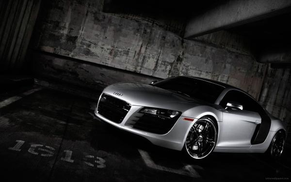 black,cars black cars wheels audi r8 2560x1600 wallpaper – Audi Wallpaper – Free Desktop Wallpaper