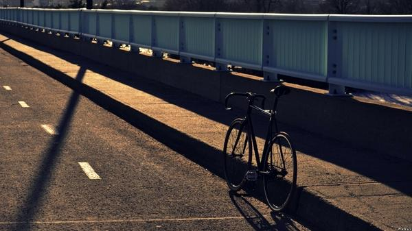 streets,bicycles streets bicycles photography bridges urban motorbikes 1920x1080 wallpaper – Bridges Wallpaper – Free Desktop Wallpaper
