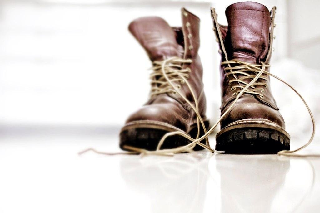 RED WING   Flickr - Photo Sharing!