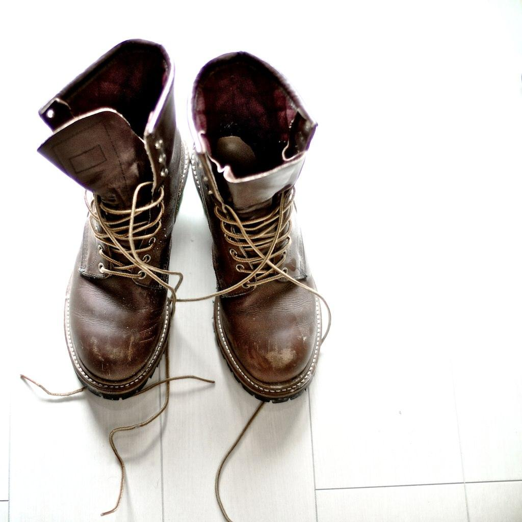 RED WING | Flickr - Photo Sharing!