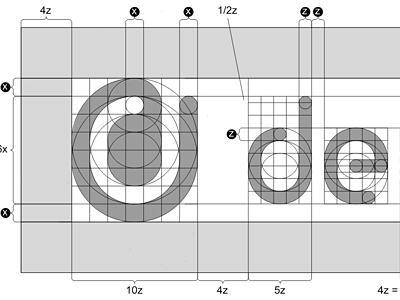 Sacred geometry in logo detail.jpg by Jan Zabransky