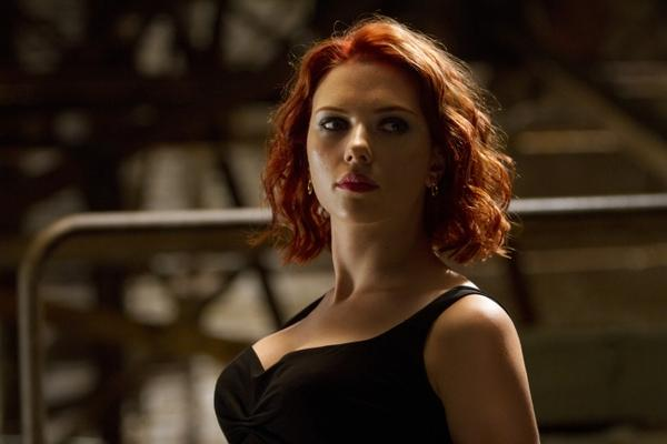 Scarlett Johansson,women women scarlett johansson redheads black widow actors the avengers movie 5184x3456 wallpaper – Actors Wallpaper – Free Desktop Wallpaper