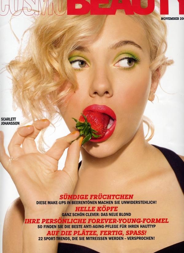 Scarlett Johansson,strawberries scarlett johansson strawberries magazine covers 2193x3019 wallpaper – Strawberries Wallpaper – Free Desktop Wallpaper