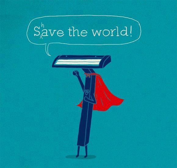 Google-Ergebnis für http://www.theentertainingelf.com/photos/Shave-the-world!.jpg