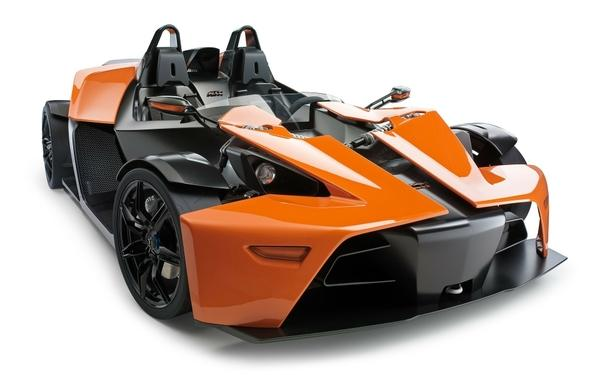 cars,prototypes cars prototypes ktm ktm xbow orange cars 1920x1200 wallpaper – Concepts Wallpaper – Free Desktop Wallpaper