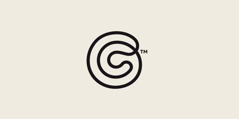 Dribbble - Sacred geometry in logo detail.jpg by Jan Zabransky
