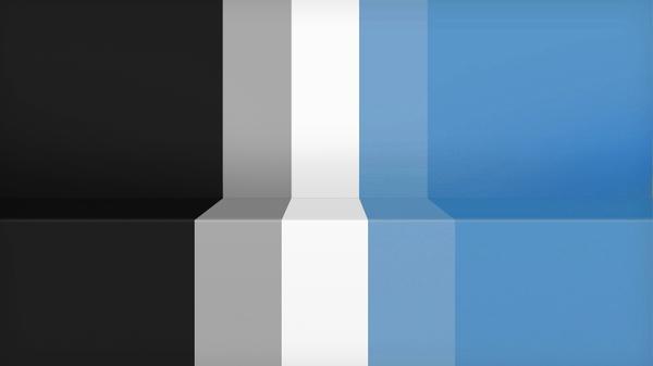 textures textures 1920x1080 wallpaper – Textures Wallpaper – Free Desktop Wallpaper
