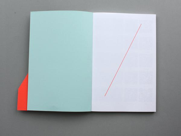 GDFB catalogue 2010 : Rob van Hoesel
