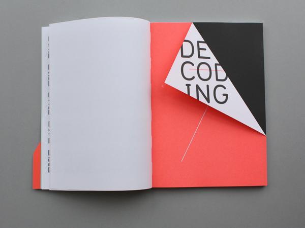 GDFB catalogue 2010 : Rob van Hoesel