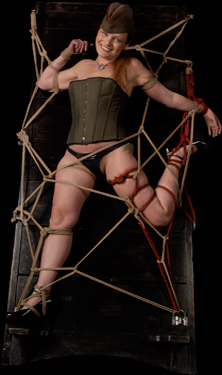 Bondage, BDSM & Fetish Community For Kinksters, By Kinksters - FetLife
