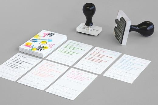 Designspiration — mind design