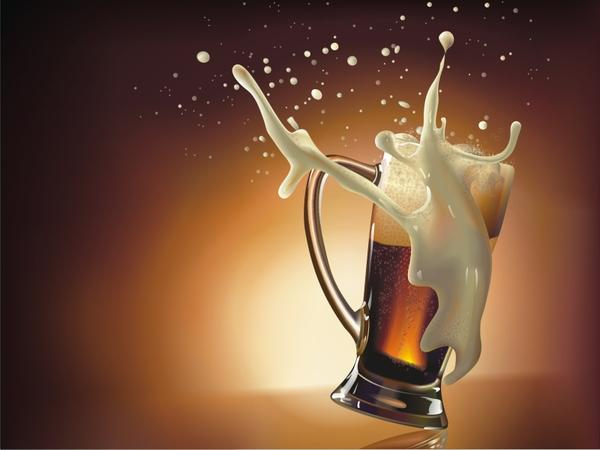 beers beers 1600x1200 wallpaper – Beers Wallpaper – Free Desktop Wallpaper