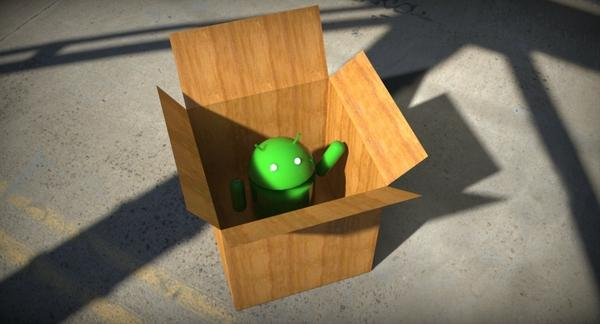 box,Android android box bug bugdroid 1920x1038 wallpaper – Bugs Wallpaper – Free Desktop Wallpaper