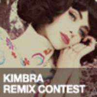 ? Kimbra - Settle Down (illy symphony Remix) by EARMILK