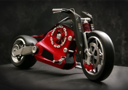 Resultados da Pesquisa de imagens do Google para http://www.syahdiar.org/images/2010/07/zevs-electric-motorbike-custom-chopper-design-medium.jpg
