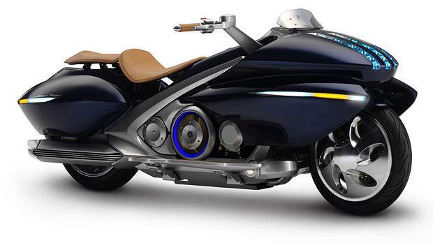 Resultados da Pesquisa de imagens do Google para http://4autozone.com/wp-content/uploads/2012/04/154039xcitefun-latest-luxury-yamaha-gen-ryu-automotive-.jpg