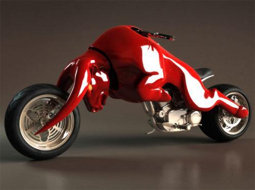 Resultados da Pesquisa de imagens do Google para http://mensfame.com/wp-content/uploads/2011/07/Motorcycle-Design-Concepts-by-Barend-Massow-Hemmes-4.jpg