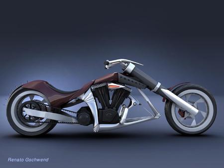 Resultados da Pesquisa de imagens do Google para http://www.tuvie.com/wp-content/uploads/aito-motorbike-design3.jpg