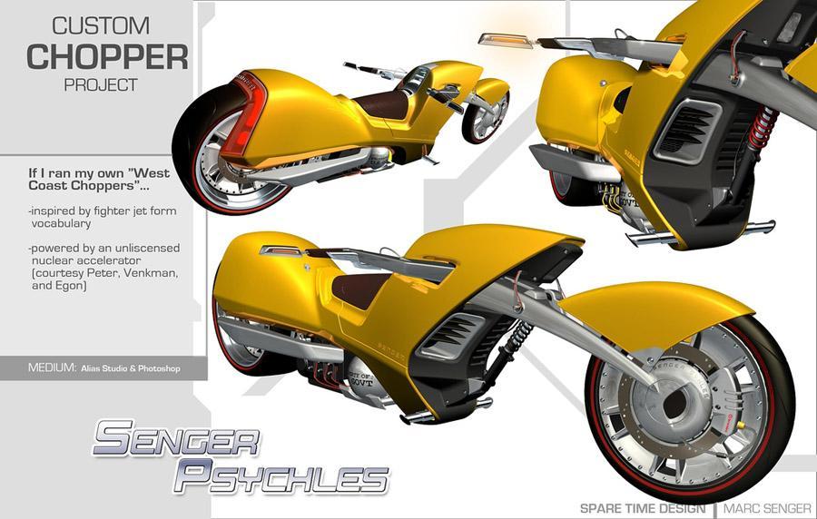 Resultados da Pesquisa de imagens do Google para http://flickrfy.com/images/interpolactic/motorcycle.jpg