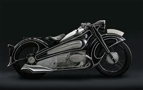 Resultados da Pesquisa de imagens do Google para http://impressivemagazine.com/wp-content/uploads/2012/02/retro-black-motorcycle-concept.jpg