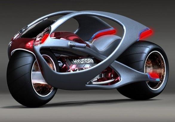 Resultados da Pesquisa de imagens do Google para http://static.blogo.it/twowheelsblog/hyundai-motorcycle-design/Hyundai_motorcycle_design_01.jpg