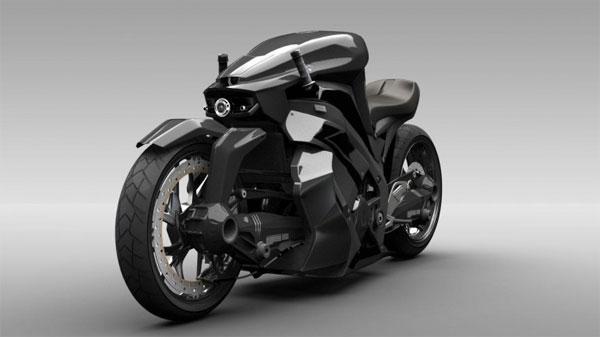 Resultados da Pesquisa de imagens do Google para http://www.cool-story.com/userfiles/Ostoure-motorcycle-concept.jpg