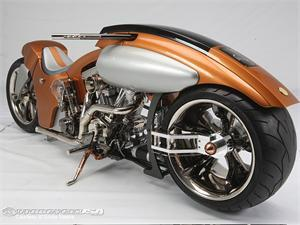 Resultados da Pesquisa de imagens do Google para http://images.motorcycle-usa.com/PhotoGallerys/large/Quantum_Leap.jpg