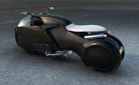 Resultados da Pesquisa de imagens do Google para http://psipunk.com/wp-content/uploads/2008/12/icare-futuristic-motorcycle-from-enzyme-design-futuristic-motorbike-01.jpg