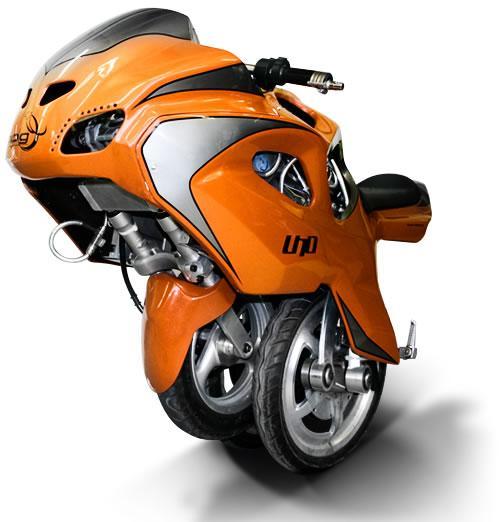 Resultados da Pesquisa de imagens do Google para http://www.motorcyclemodificationz.com/gallery/motorcycle/motorcycle-design-uno3-slow-mode.jpg