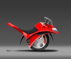 Resultados da Pesquisa de imagens do Google para http://img40.exs.cx/img40/9001/concept-bike1.jpg