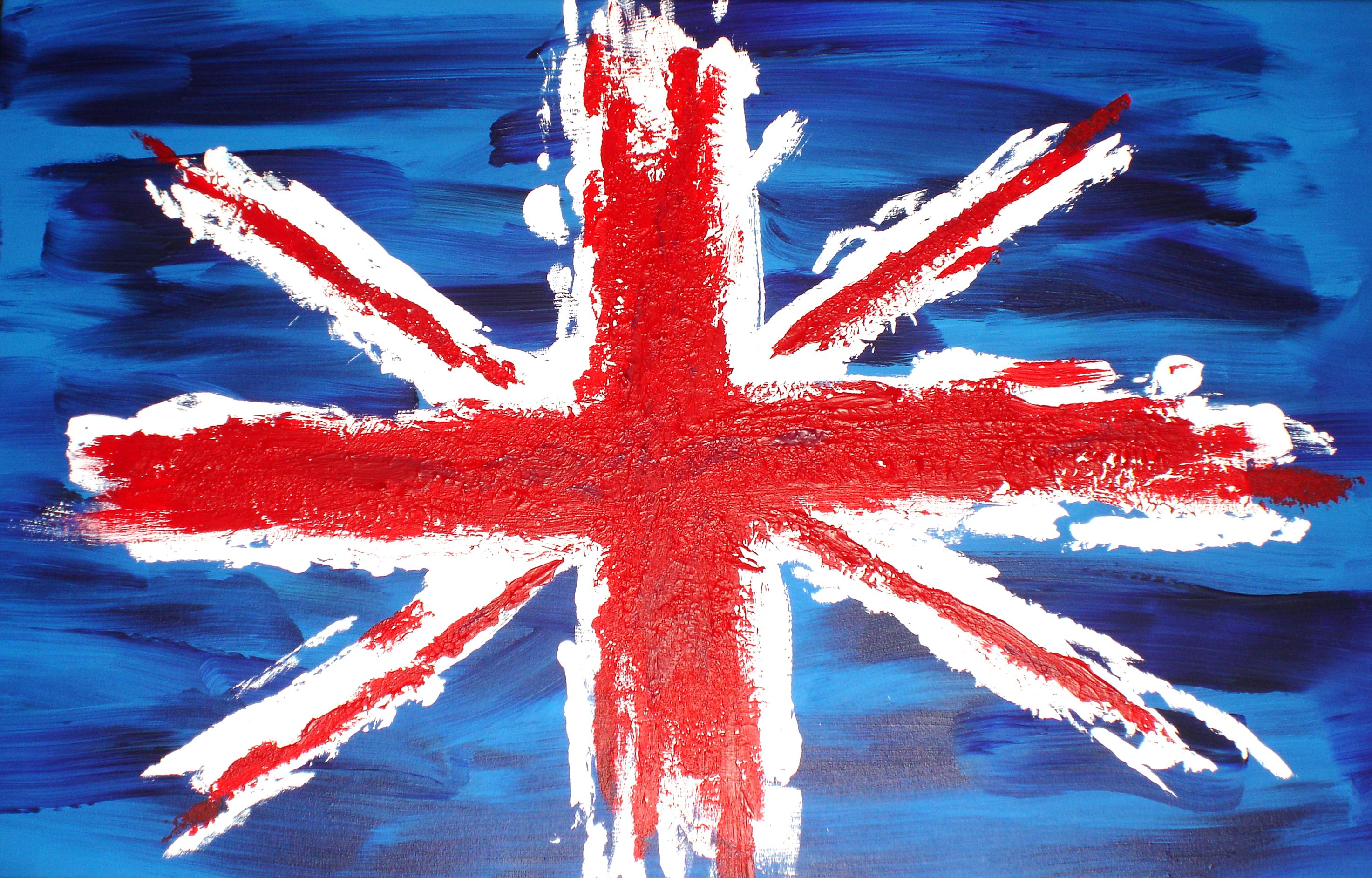 britain-flag-background-6010.jpg (2946×1885)
