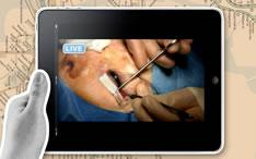 Surgery Theater - Sharing medical and surgery videos, photos, podcasts, and documents.