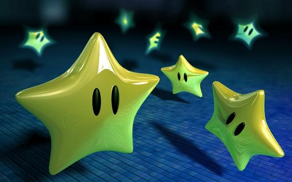 video games,stars video games stars super mario bros 1920x1200 wallpaper – Mario Wallpaper – Free Desktop Wallpaper