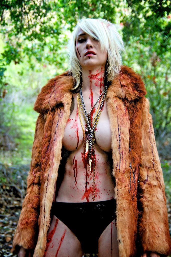 Huntress_Jill-Janus.jpg (683×1024)