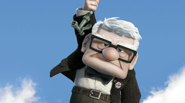 Pixar,Disney Company pixar disney company movies up movie 1920x1080 wallpaper – Movies Wallpaper – Free Desktop Wallpaper