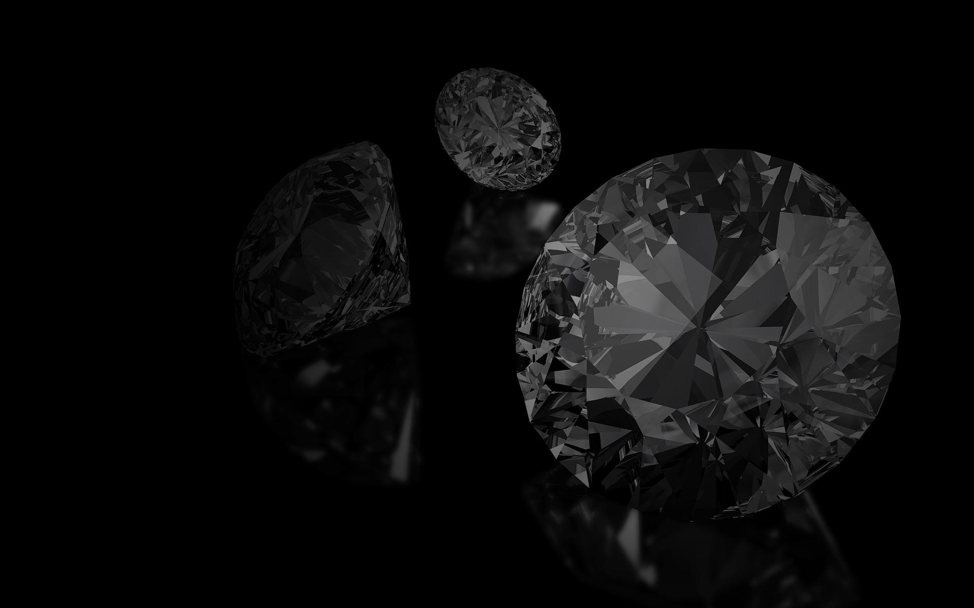 Diamonds, Engagement Rings, Jewellery Gifts | Quantum-Diamonds