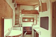 Pinterest / Search results for tiny house interior