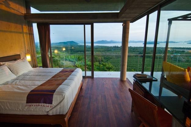 Amazing Villa in Ao Po, Thailand   Interior Design and Architecture blog magazine - Let me be inspired, Get inspired from different interior design and architecture.