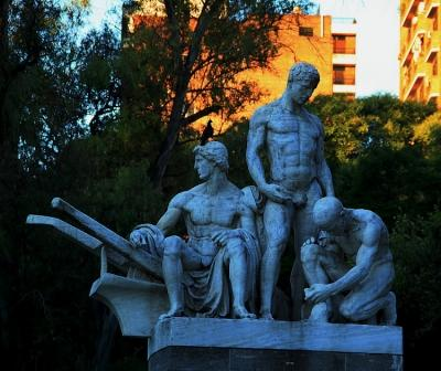 Escultura Photography and Pictures - Photoblogs.com
