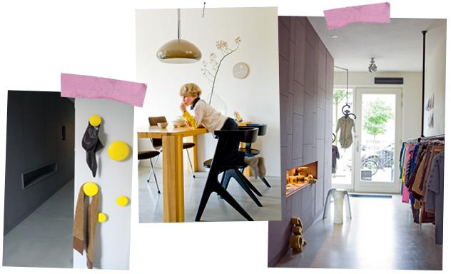 About Buisjes en Beugels +++ - Fashion, Design and Paraphernalia for Family Life